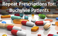 Buchlyvie Prescriptions